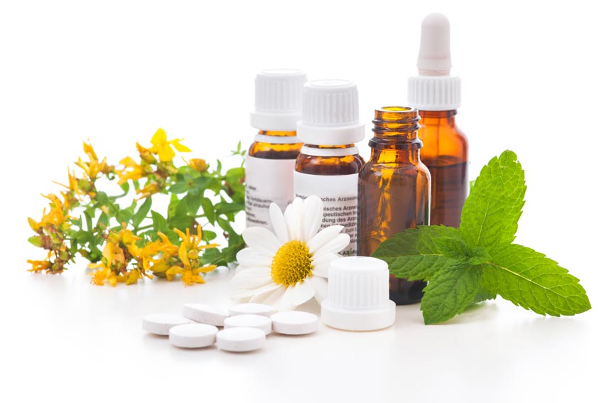 remboursement homeopathie
