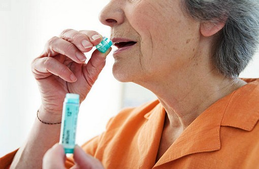 L'homéopathie peut-elle venir au secours de l'arthrose ?