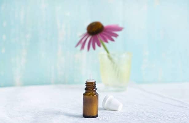 traitement-homeopathie-medecine