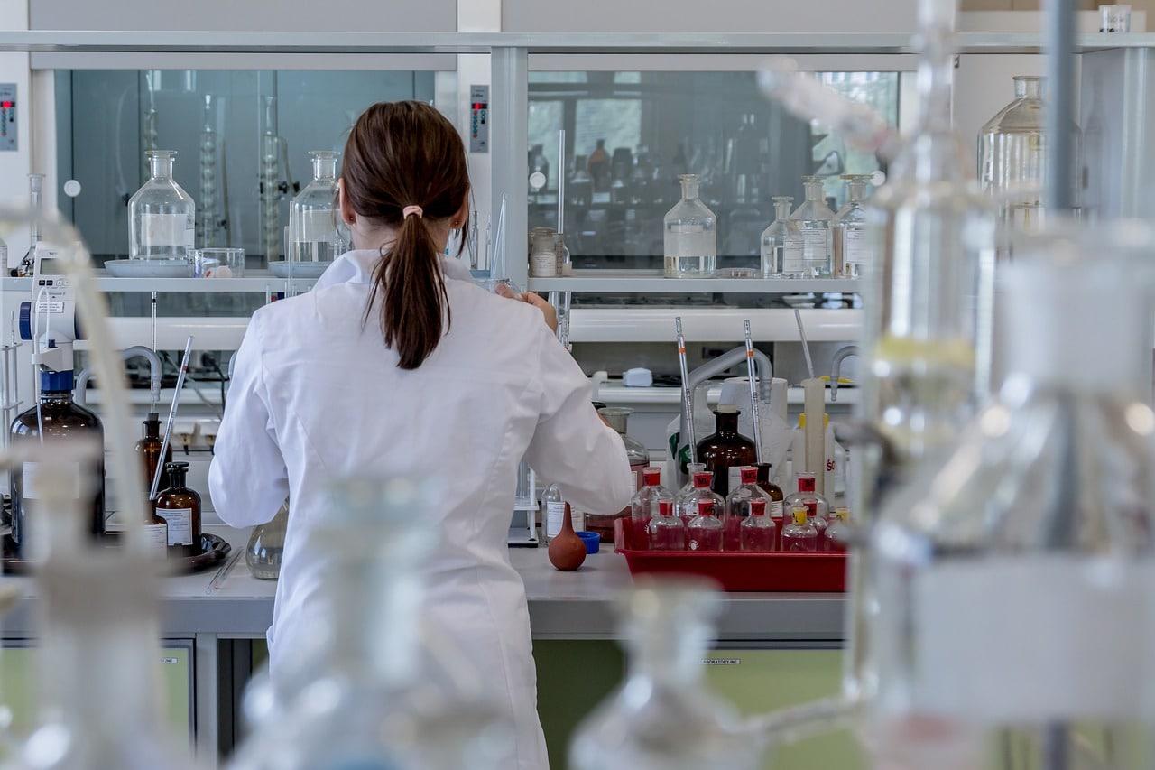 Formes pharmaceutiques des remèdes homéopathiques